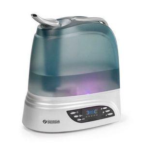 Splendid Aquaspa - Humidificateur d'air à ultrasons