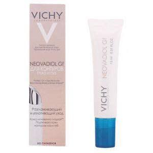 Vichy Neovadiol Gf Contours lèvres et yeux