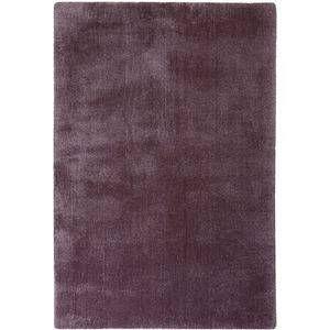 Esprit Tapis shaggy RELAXX violet rose