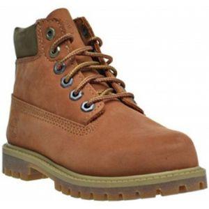 25 142 Enfant Offres Comparer Chaussures Timberland vwm0n8N