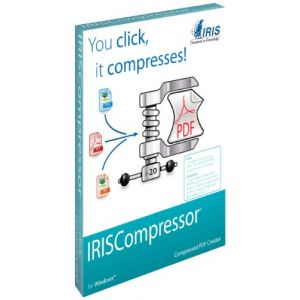 Compressor [Windows]