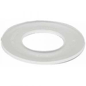 Geberit Joint de soupape - Ø 63 mm / 32 mm x 3 mm - Mécanisme Duofix II