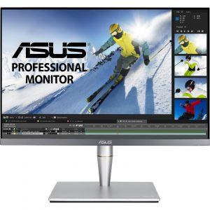"""Image de Asus 24.1"""" LED - ProArt PA24AC"""