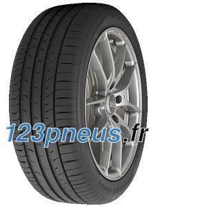 Toyo 245/40 ZR18 (97Y) Proxes Sport A XL