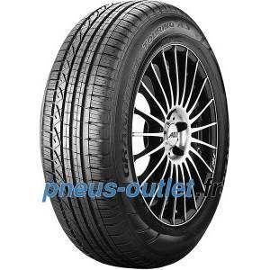Dunlop 225/65 R17 106V Grandtrek Touring A/S XL MFS