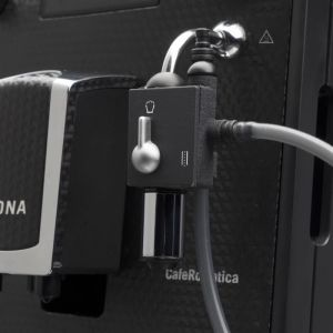 Nivona NICR680 - Machine expresso full automatique