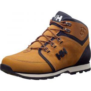 Helly Hansen Boots KOPPERVIK Beige - Taille 40,41,43,44,45,40 1/2,42 1/2,44 1/2