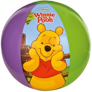 Intex Ballon gonflable Winnie l'ourson