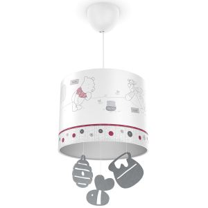 Philips Suspension Disney Winnie L'ourson