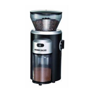 Rommelsbacher EKM 300 - Moulin à café électrique à lames