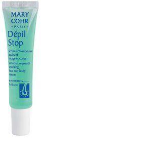 Mary Cohr Dépil Stop - Sérum anti-repousse apaisant visage et corps