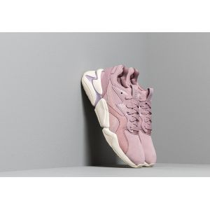 Puma Chaussures casual Nova Pastel Grunge Pourpre - Taille 40