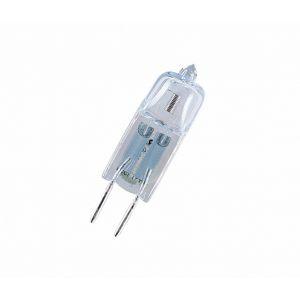 Osram 64425 12V/20W G-4 2000h