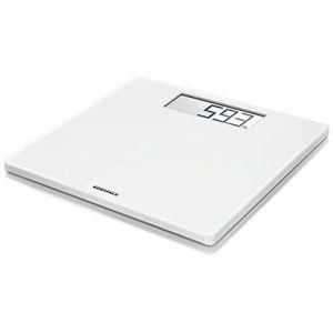 Soehnle Style Sense Safe 100 (63856) - Pèse-personne numérique
