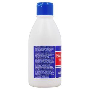 Medisanté Eau oxygénée 250 ml