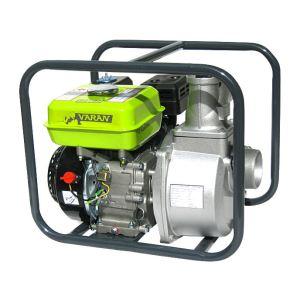 Varan Motors Pompe à eau thermique Essence