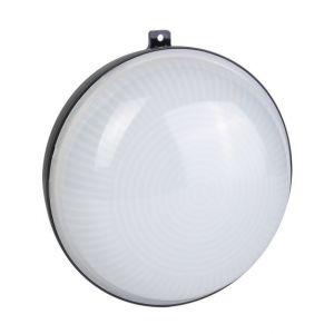 Energizer Hublot rond LED 12 W