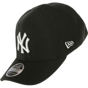New era Casquette de baseball 9Fifty New York Yankees Noir