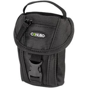 Canubo ProfiLine 100 - Sacoche pour appareil photo numérique
