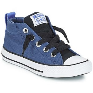 Converse Chaussures enfant CHUCK TAYLOR ALL STAR STREET MID