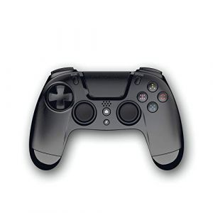 Gioteck Vx4 Wireless Rf Controller For Ps4 [UK] [Sony PS4]