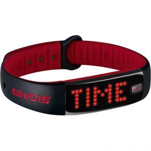 Image de Sigma Sport Activo - Bracelet connectée tracker