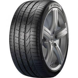 Pirelli 255/35 ZR20 97Y P Zero XL J