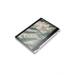 HP 8UG03EA#ABF - PC portable