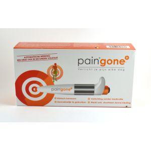 Paingone Anti douleur Plus