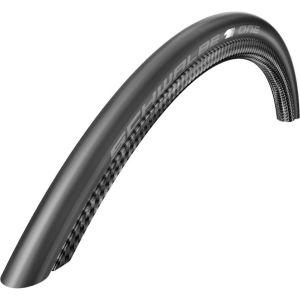 Schwalbe One pneu pliant - 23-571 - 26x1