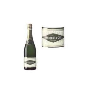 Heidsieck & Co Héritage - Champagne brut