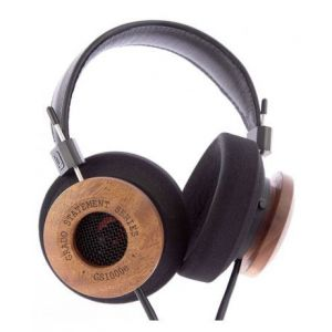 Grado GS1000e - Casque audio