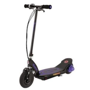 Image de Razor E100 Power Core - Trottinette Electrique