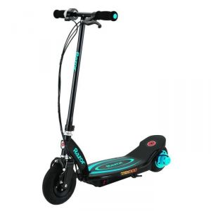 Razor E100 Power Core - Trottinette Electrique