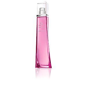 Givenchy Very Irresistible Sensual - Eau de parfum pour femme - 75 ml