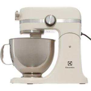 Electrolux EKM4100 - Robot culinaire Assistent