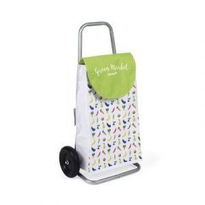 Janod Chariot de course - Green Market