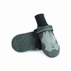 Ruffwear Summit Trex - 4 bottines pour chien