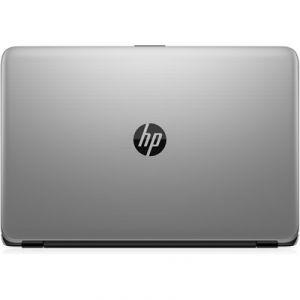 "HP 250 G5 (W4N08EA) - 15.6"" avec Core i3-5005U"