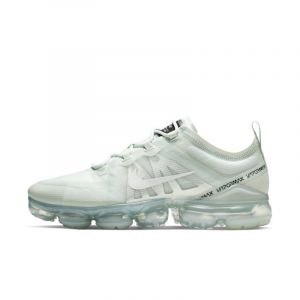Nike Chaussure Air VaporMax 2019 - Vert - Taille 42.5 - Male