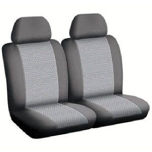 Housse Volkswagen Caddy Van ap 02/11