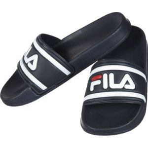 FILA Morro Bay Slipper W Tong, Dress Blues, 41 EU