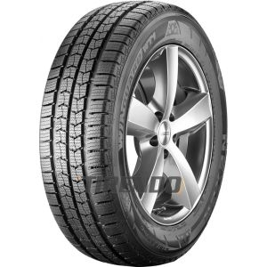 Nexen WinGuard WT1 195/80 R14 106/104R