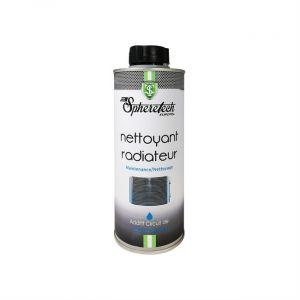 Spheretech Nettoyant Radiateur 375 Ml