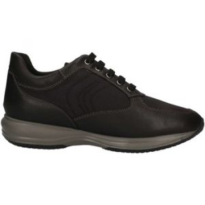 Geox Chaussures U8262A-04311 Noir - Taille 41,42,43,44