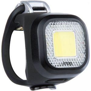 Knog Lampe Blinder Mini Chippy - Noir