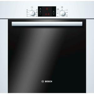 Bosch HBA63B225F - Four encastrable pyrolyse