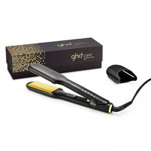 ghd Gold Max Styler - Lisseur