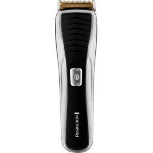 Remington Pro Power Titanium HC7130 - Tondeuse cheveux