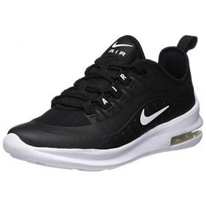 Nike Chaussure Air Max Axis pour Enfant plus âgé - Noir - Taille 36